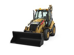 backhoe-loaders-(2).jpg